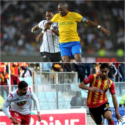 Esperance and Sundowns.jpg