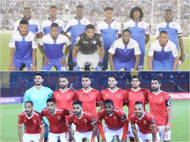 Al Hilal and Al Ahly.jpg