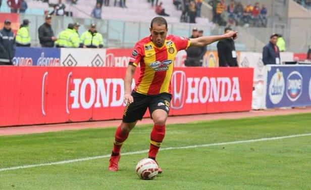 Sameh Derbali