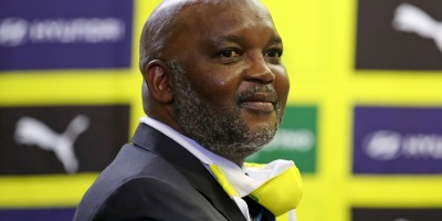 pitso-contract-extention