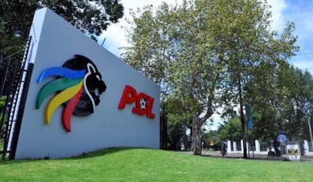 PSL HQ
