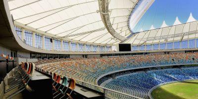 moses mabhida stadium interior