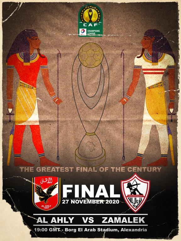 Al_Ahly_v_Zamalak_Final_Poster.png