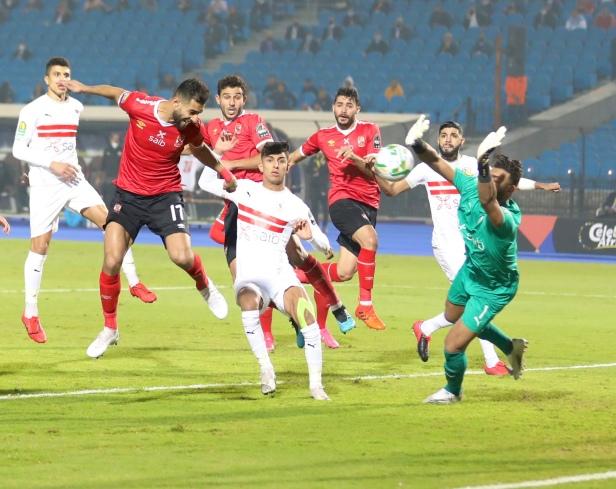 Sulaya CAFCL Final goal